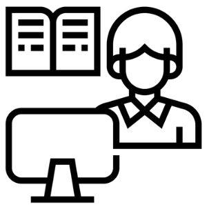 Online trainingen in alle sectoren