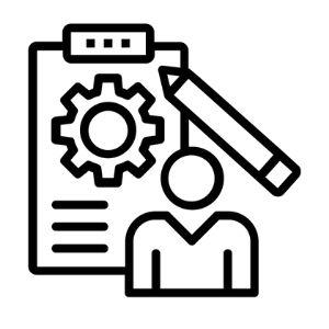 Opleiding projectmanagement