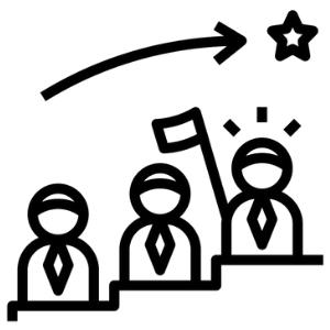 Opleiding (persoonlijk) leiderschap