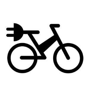 Opleiding e-bike monteur