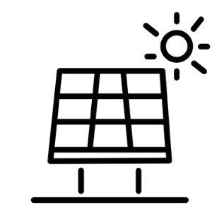 Opleiding zonnepaneelmonteur