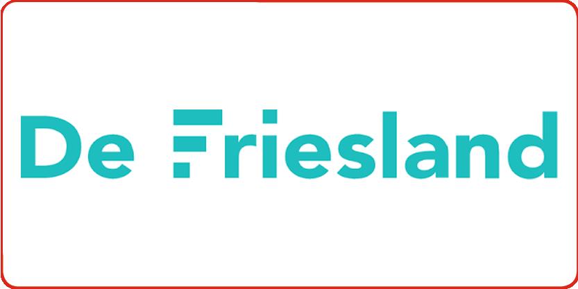 De Friesland vacatures