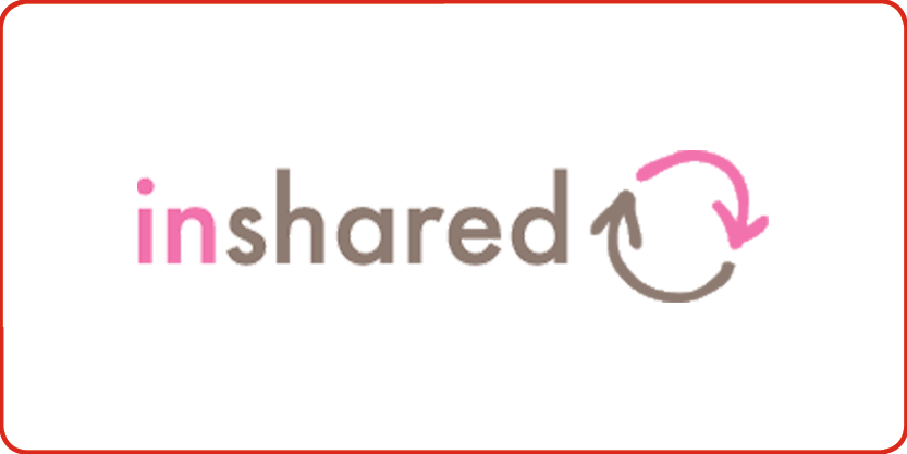 InShared vacatures