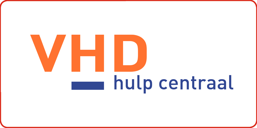 Vacatures VHD Alarmcentrale