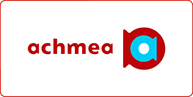 Achmea vacatures