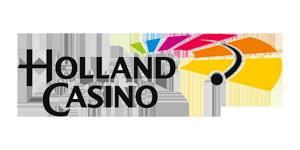 Holland Casino vacatures