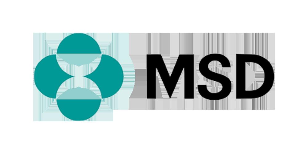 MSD vacatures