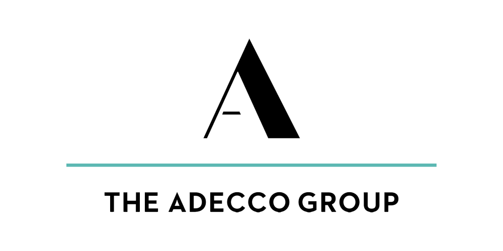 The Adecco Group vacatures