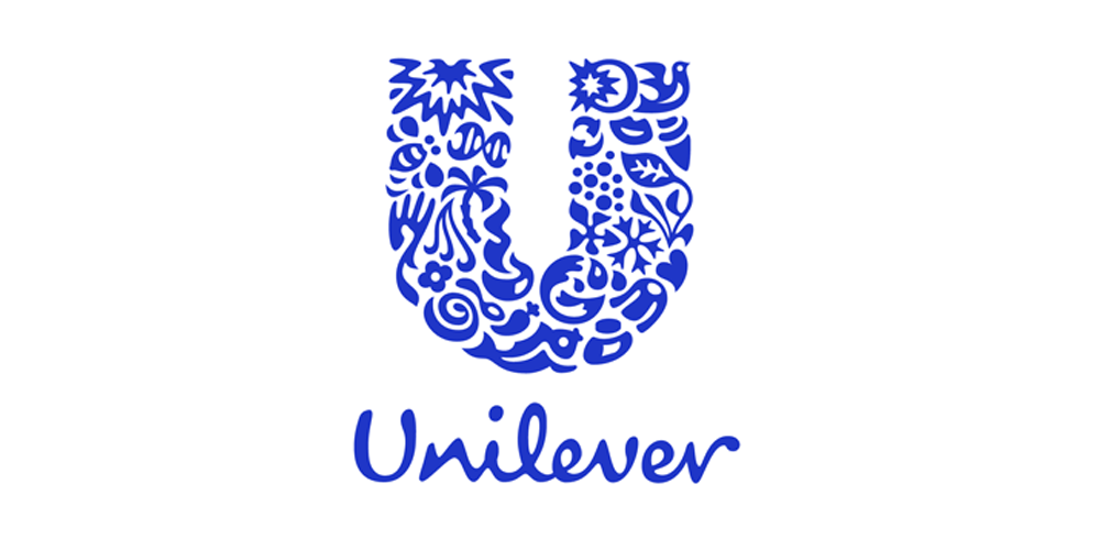 Unilever vacatures