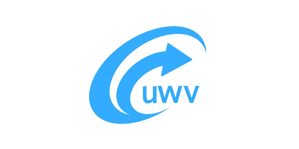 UWV vacatures
