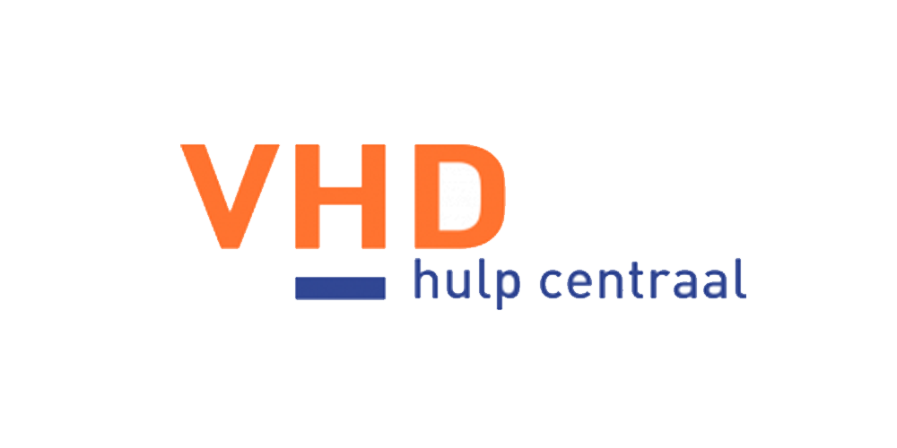 VHD vacatures
