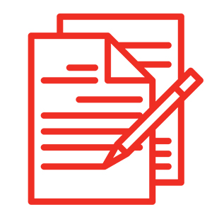 Adecco International Mobility icon juridische en fiscale kennis
