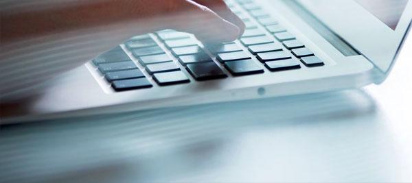 Whitepaper Online solliciteren en selecteren