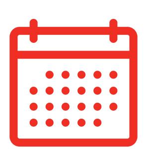 Adecco Planning en poolmanagement icon altijd actueel