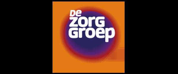 Adecco Planning en Poolmanagement testimonial De Zorggroep